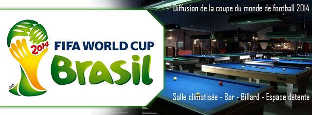 ShootAgain-pour-regarder-la-coupe-du-monde-2014