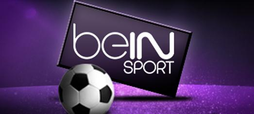 beinsport-photo-20130823-1730
